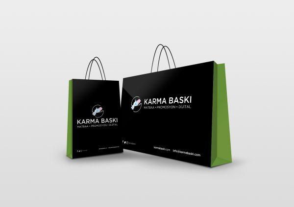 Karma_baski_karton_canta_03