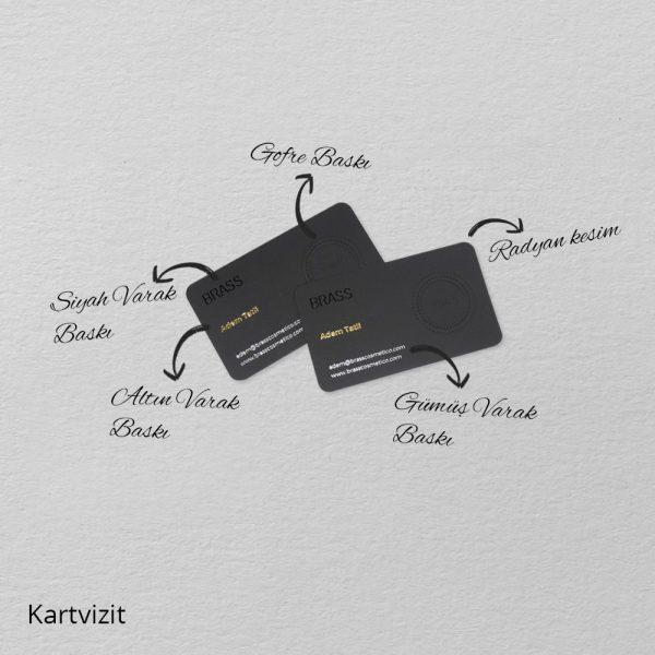 karma baski_kartvizit-min