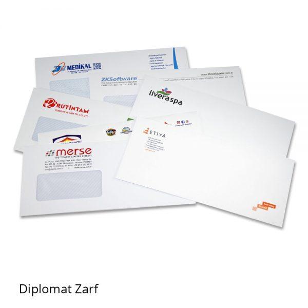 karma baski_diplomat zarf_2