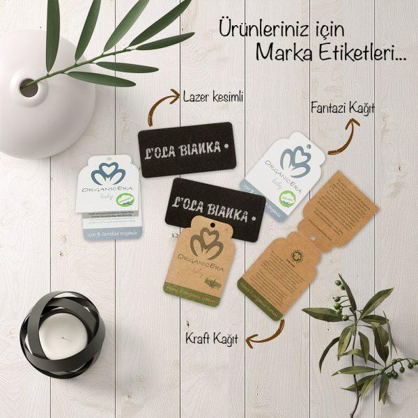 karma baski_urun marka etiketleri-min