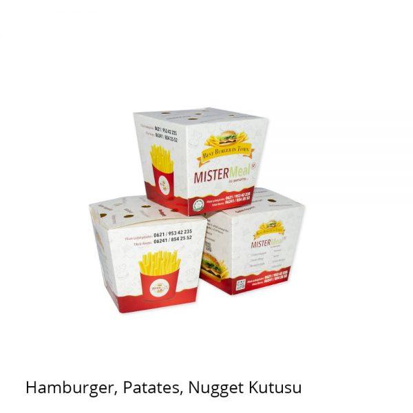 karma-baski_hamburger patates kutusu-4-min