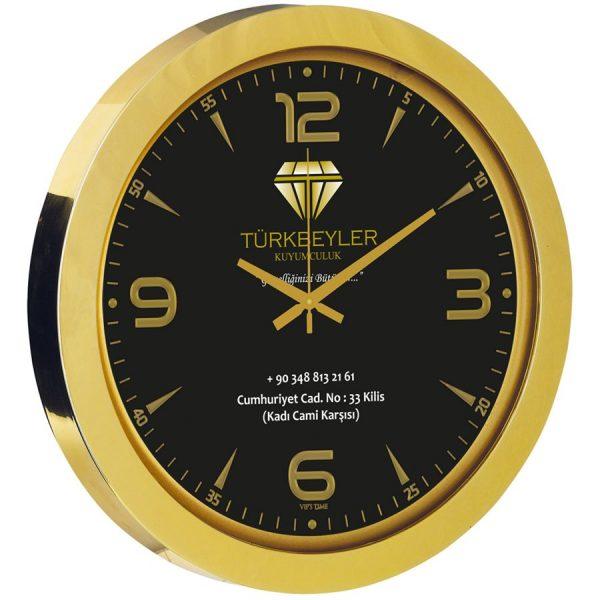 2020-saatler-metalize_duvar_saatleri-v30_543-543-av