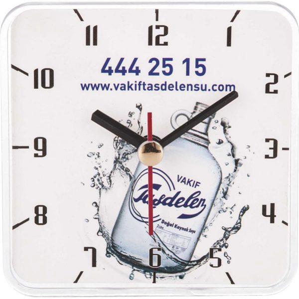 2020-saatler-plastik_duvar_saatleri-bs_280-bs-280-1