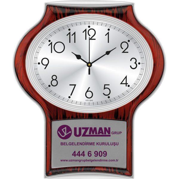 2020-saatler-plastik_duvar_saatleri-v30_520-520-a
