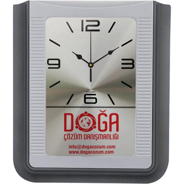 2020-saatler-plastik_duvar_saatleri-v30_521-621-f