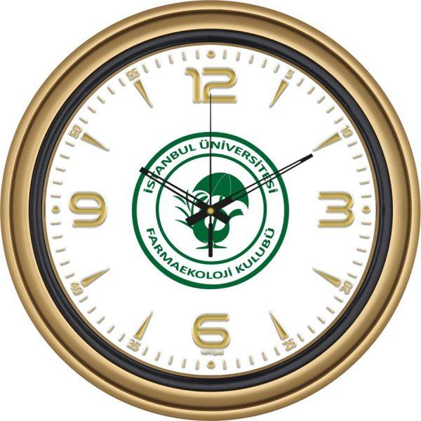 2020-saatler-plastik_duvar_saatleri-v30_522-522-a