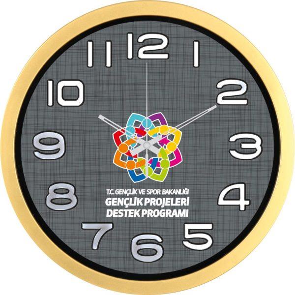 2020-saatler-plastik_duvar_saatleri-v30_534-534-a
