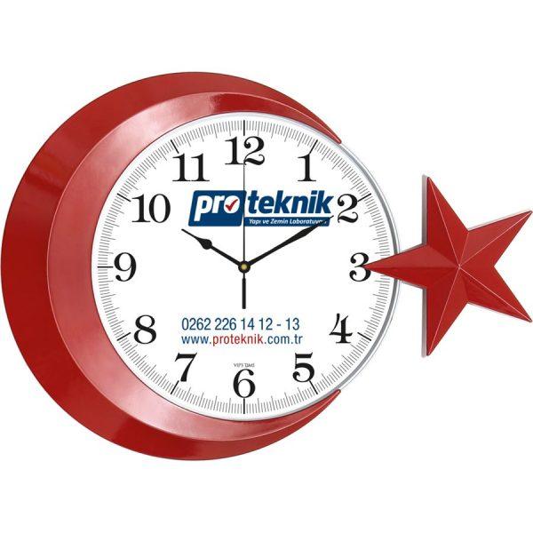 2020-saatler-plastik_duvar_saatleri-v30_536-536-b