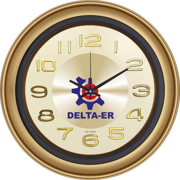 2020-saatler-plastik_duvar_saatleri-v30_609-609-a