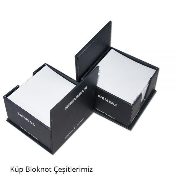 _KRM8804