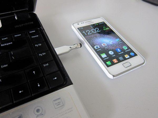 MTT-09 : Touch-Pen-Metal-USB-Bellek1-1
